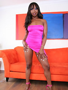 hot ebony hardcore sex fucks and sucks