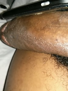 my nice long thick dick