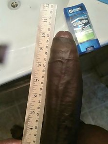 Huge horse 11 inch thick dick come for a ride Ladies only