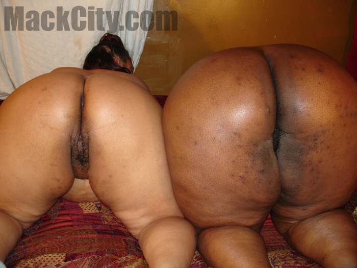 Black ghetto bbw tube