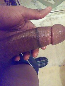 kik poloware for some black dick fun