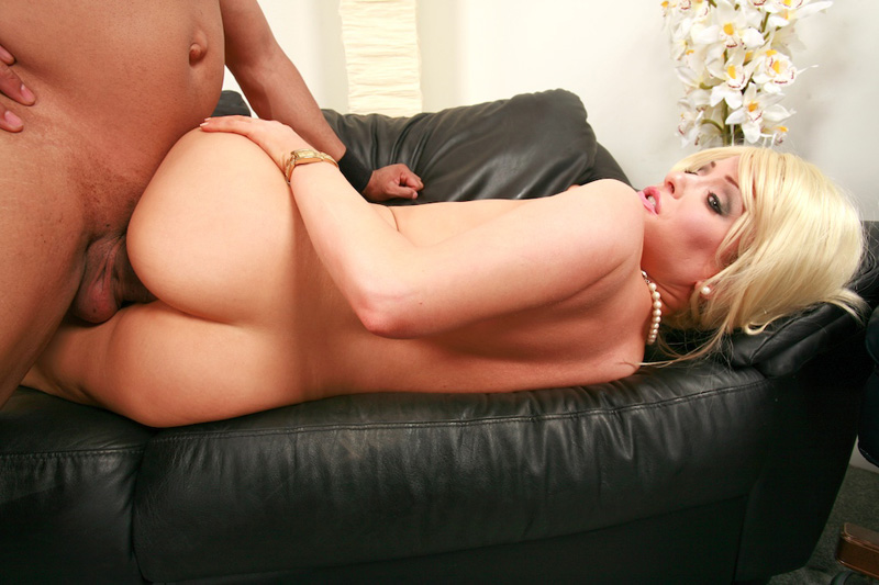 HornyWhoresnet Free Sex, Free Porn, Free Direct Download