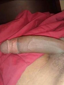 My Dick Horny