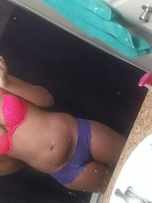 young 19 year old amateur