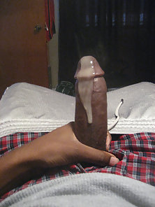 kik me @ blackjuicydick GIRLS ONLY