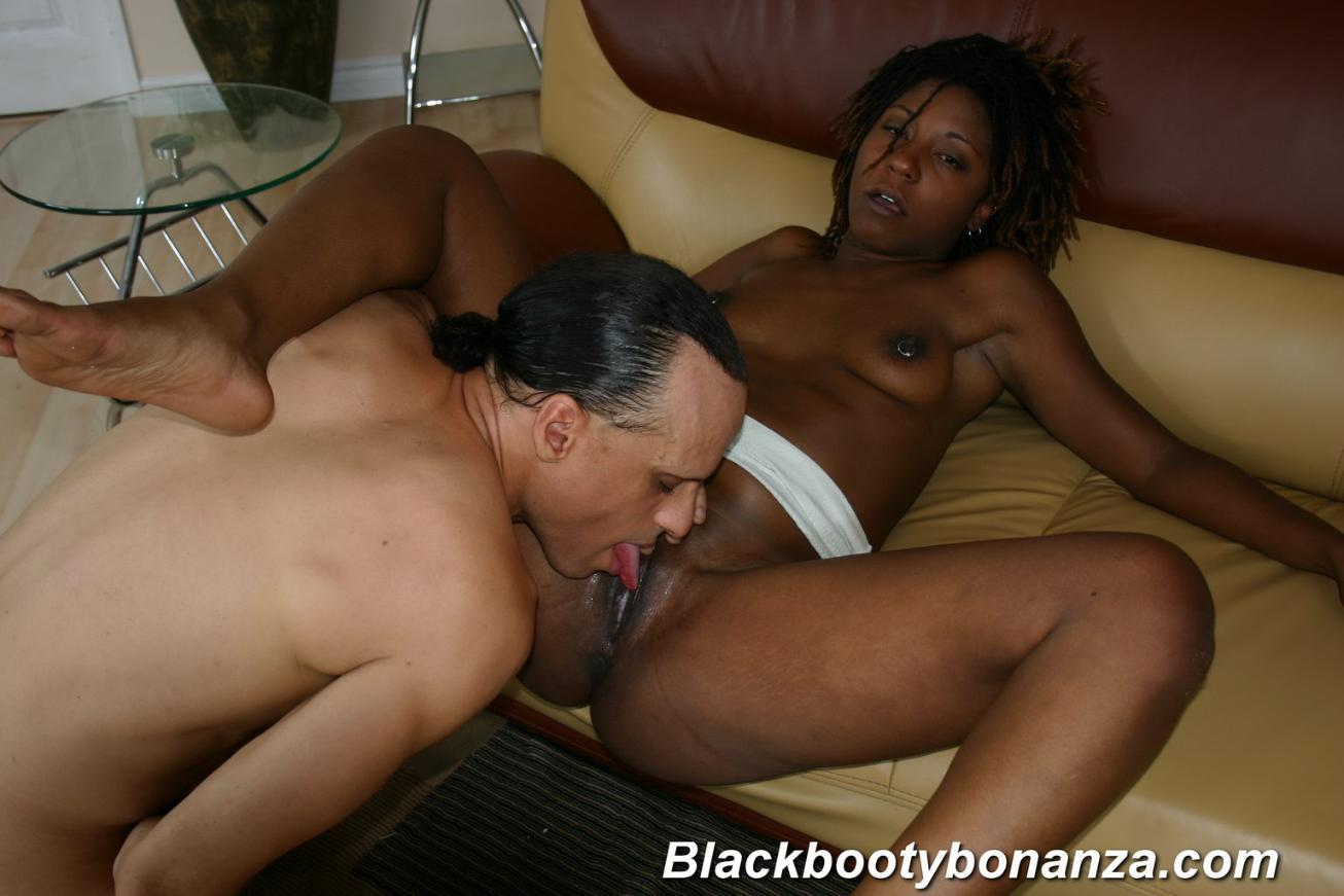 tube black cock gang bang suck bukkake clip