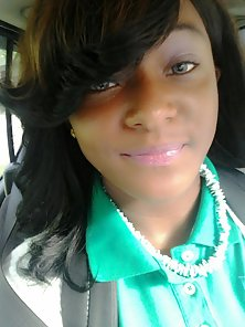 :) just a pretty face