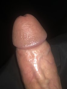 Come and suck on my cock