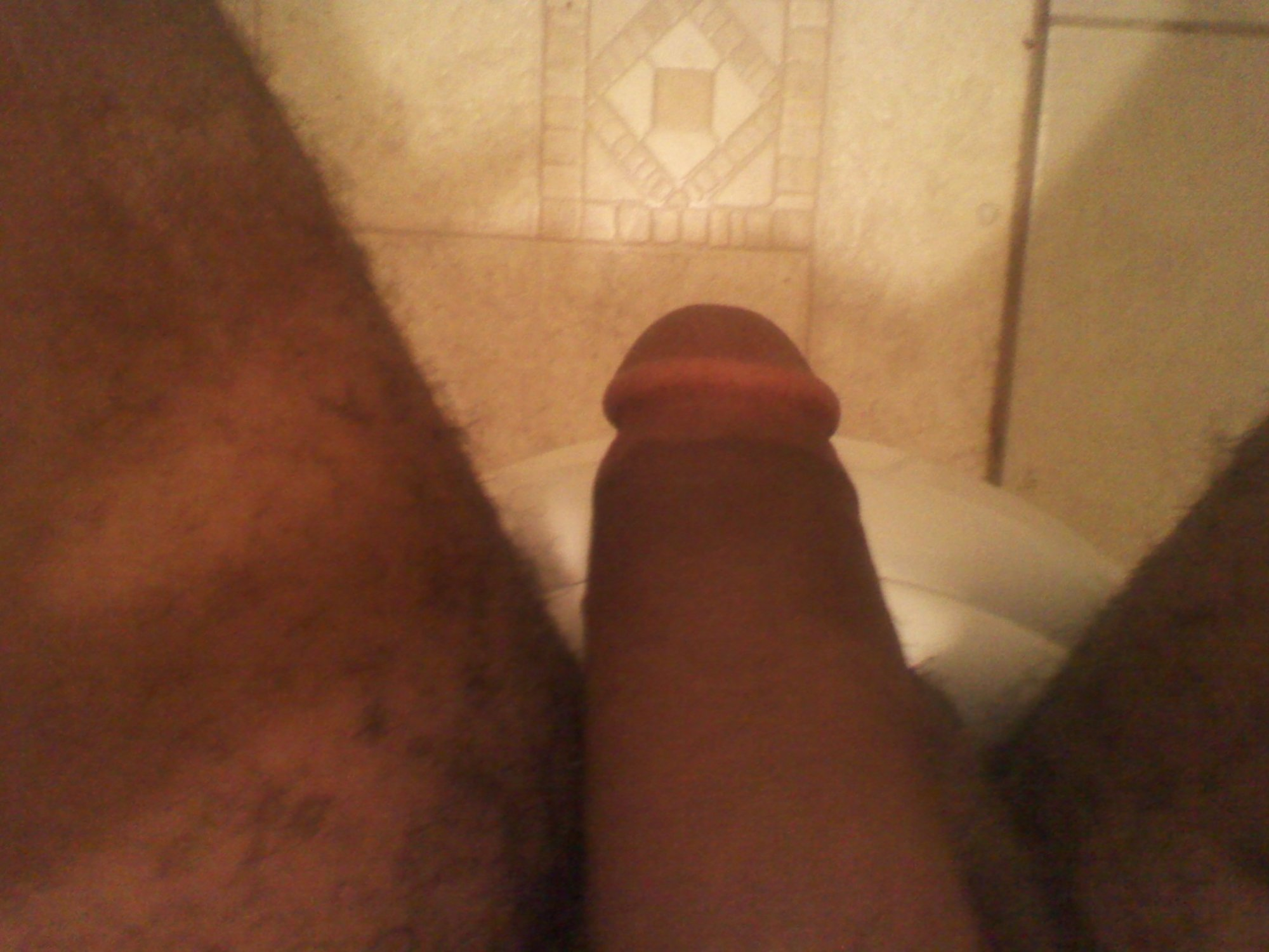 from Samuel thick gay ghetto dick