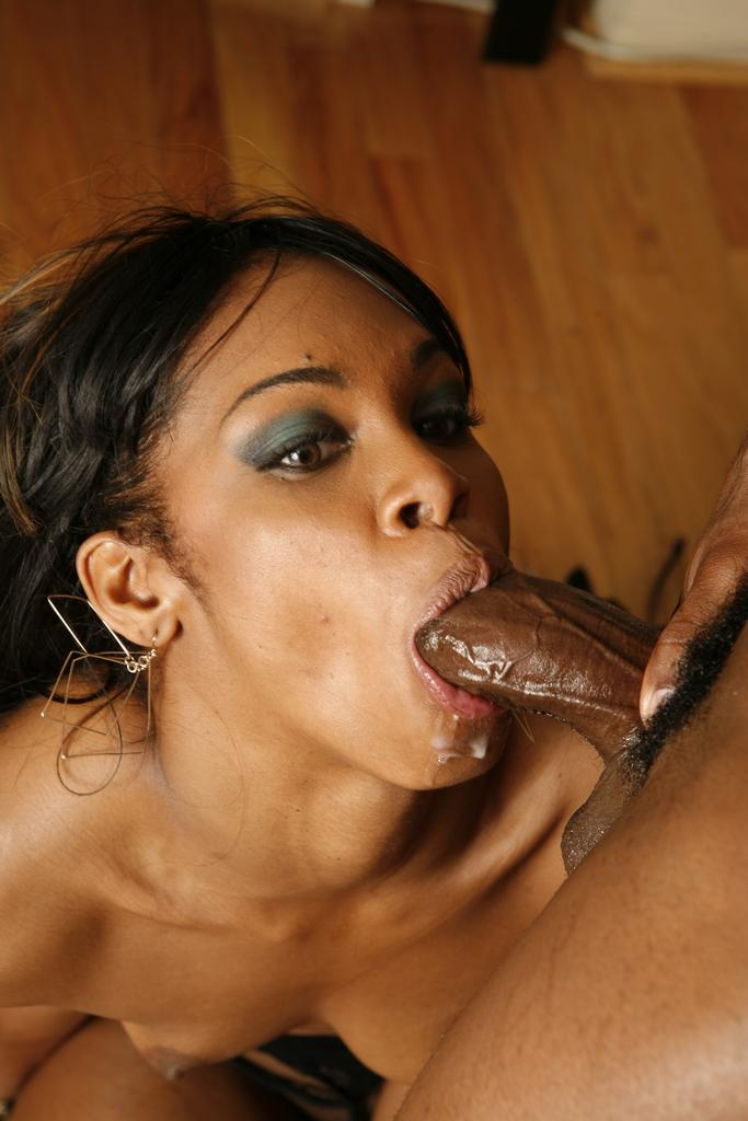 Stories about interracial wife swapping