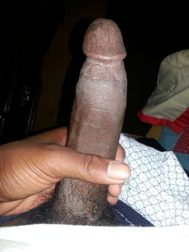 Nudes kik black dick