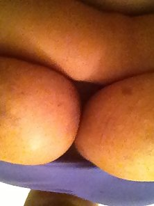 My titties