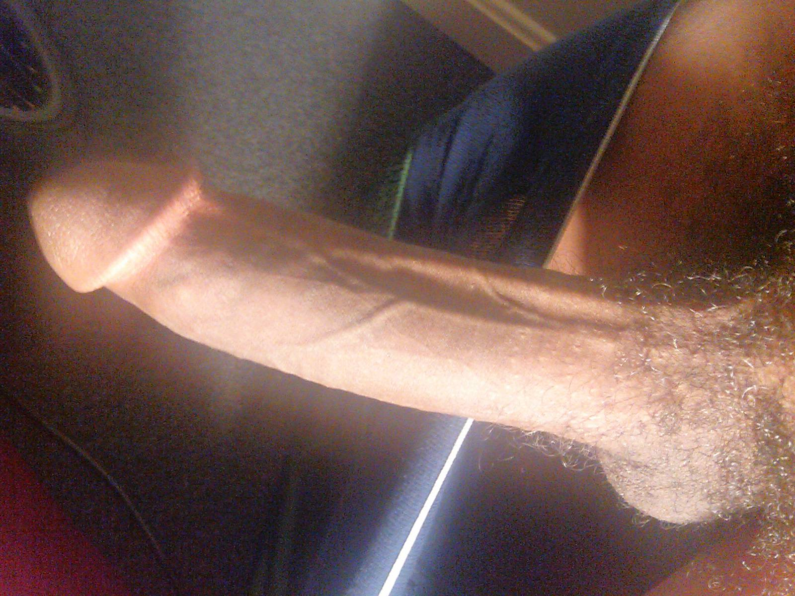 long dick tube
