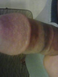 my fat dick
