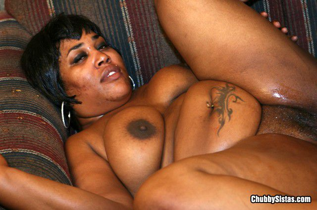 Share ebony mature porn tube apologise