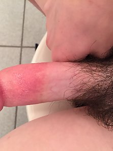 big dick just for you