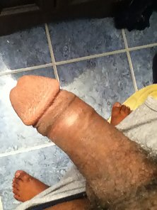 right size dick