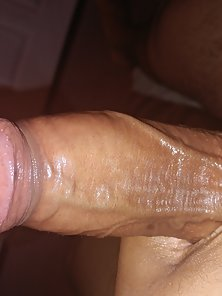 Big Dick Kik meandre_sankhar