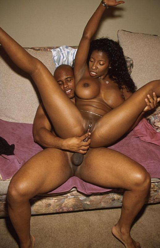 image Black freaky ho fucked on dick a day before the wedding