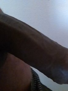 Long Dick will Have You Satisfied so cum get it