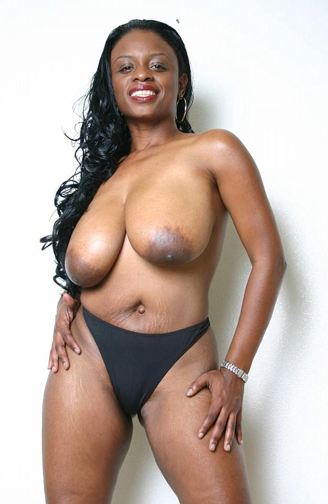 Ebony lola gets pounded with some white cock 3