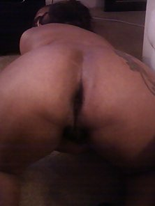 hot and sexy red pussy that love to have alot of fun