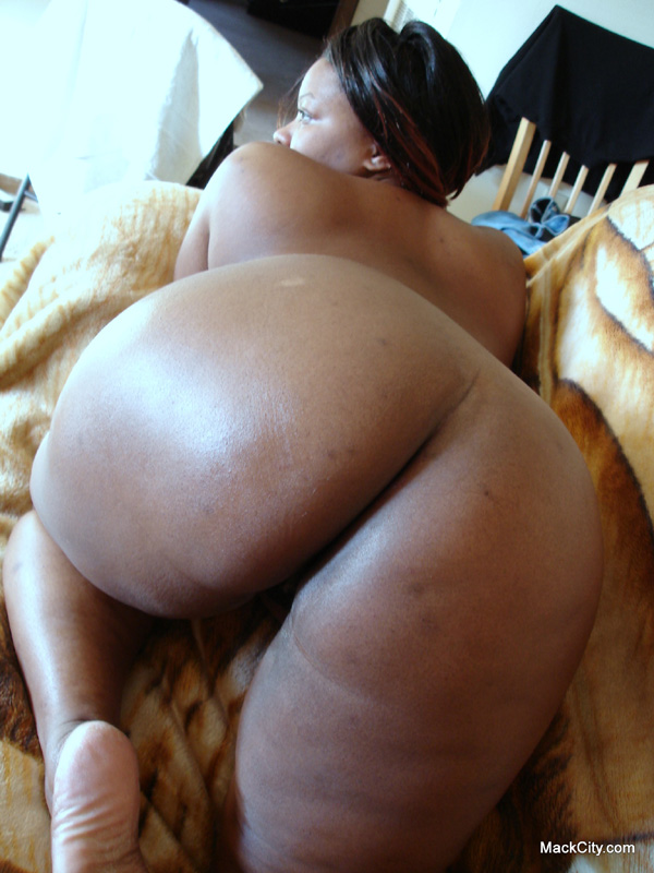 Fucking big ass ghetto butt superb sexy