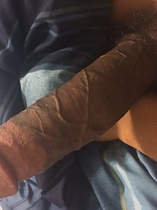 Young long hard cock I'm only 18 years of ageee fuck me hard and long