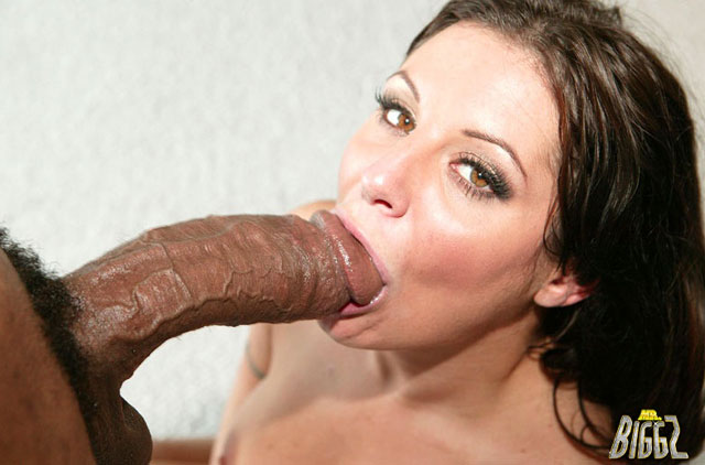 Black cock in white pussy images