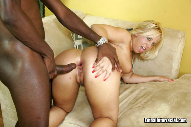 go b Big Black Ass Riding White Dick Xxxbunker Com Porn Tube.search.