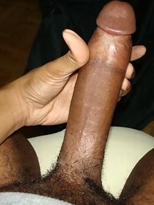 want some off this hard dick ?
