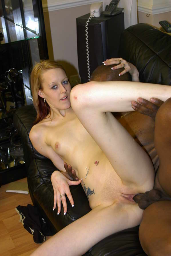 interracial sex porn tube meitemark