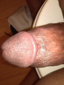 Wayward Young Dude Shows His Thick Cock In Front Of Camera