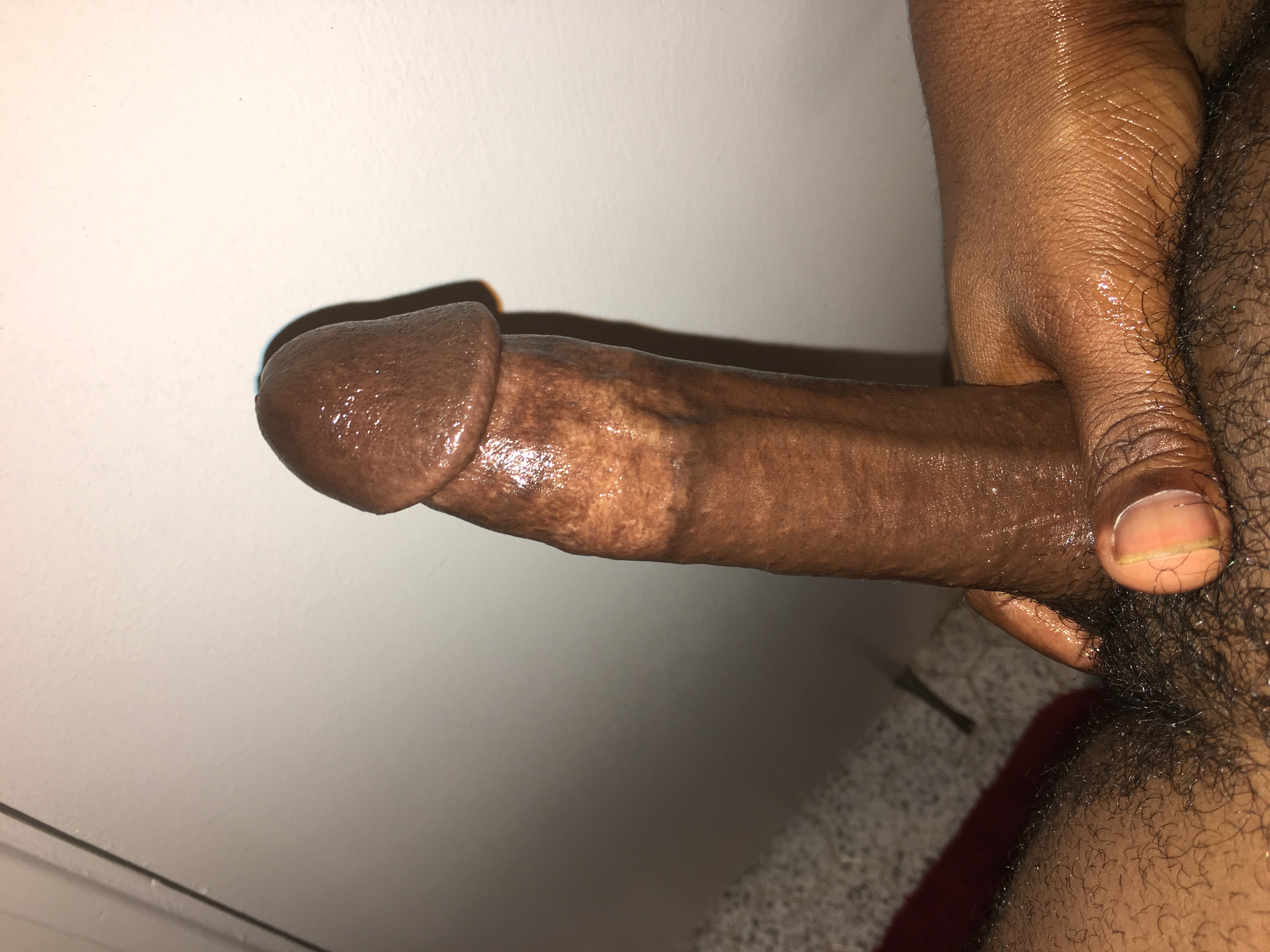Big dick sissy daddy massage