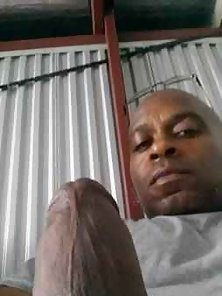 My big black dick for the ladies Baltimore 443-271-4410