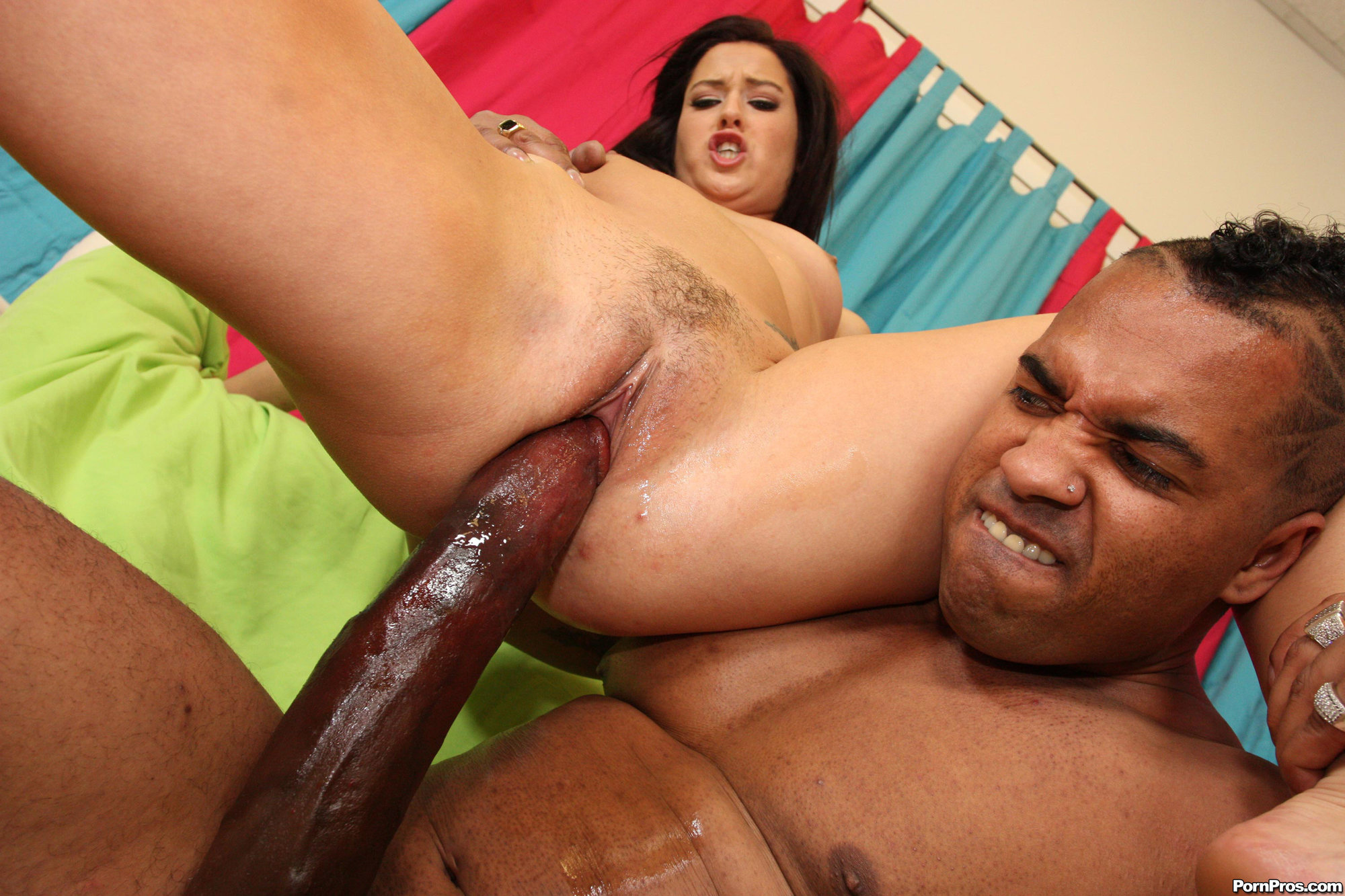 Comment monster 15 inch cock