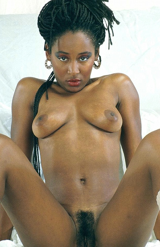 Free full ebony videos
