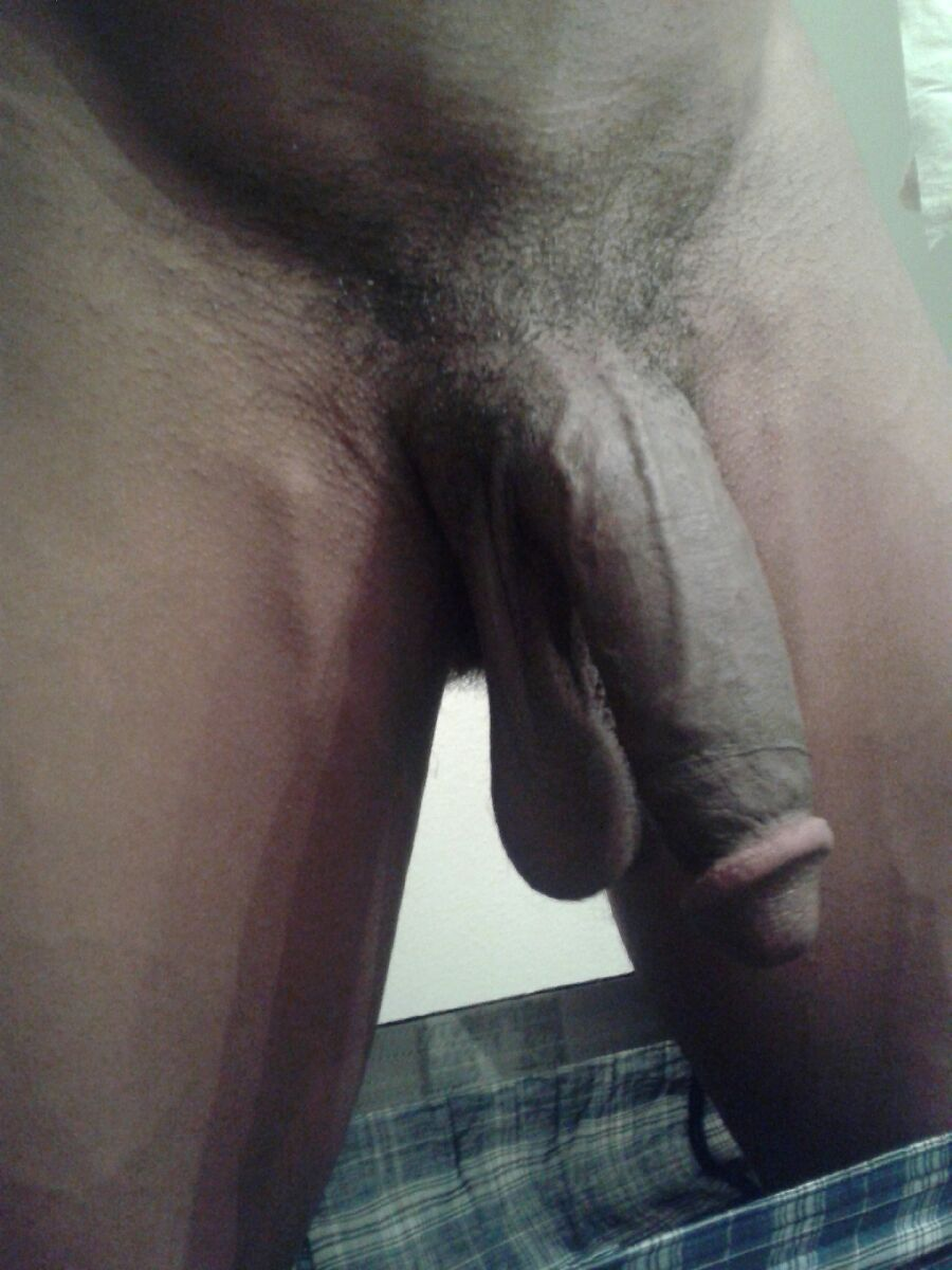 amateur dick dark huge