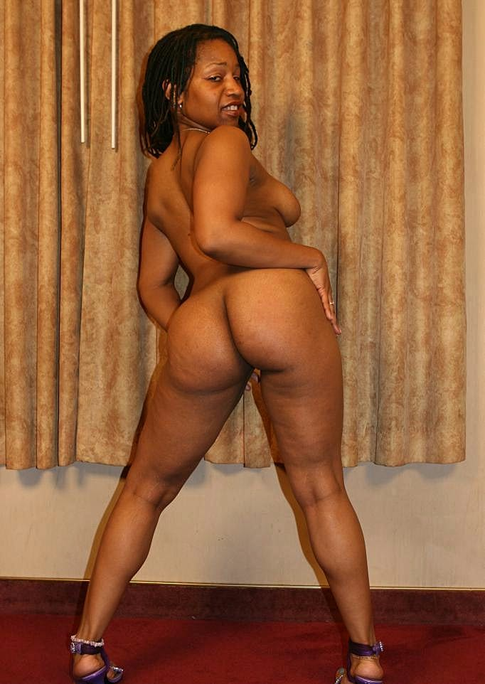 thick ghetto tube Big Ebony Ass - Black Porn Movies, Ghetto Booty Sex, Ebony XXX.