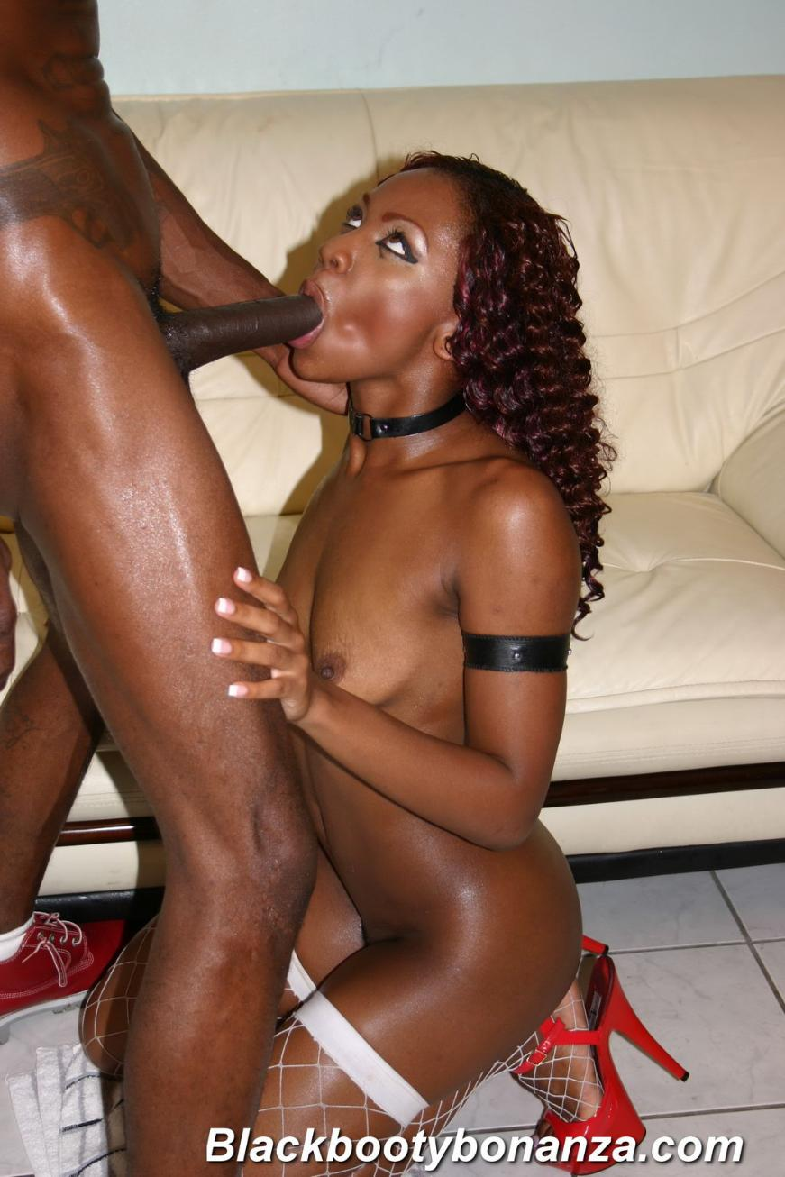 negrityanki-v-kolgotkah-porno-video