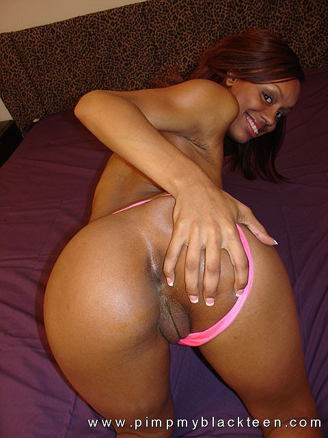 Ebony camel toe pictures