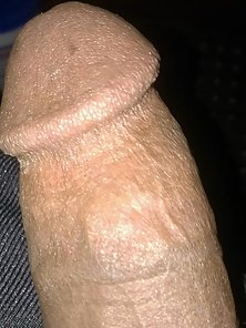 My soft black penis need to be sucked slowly