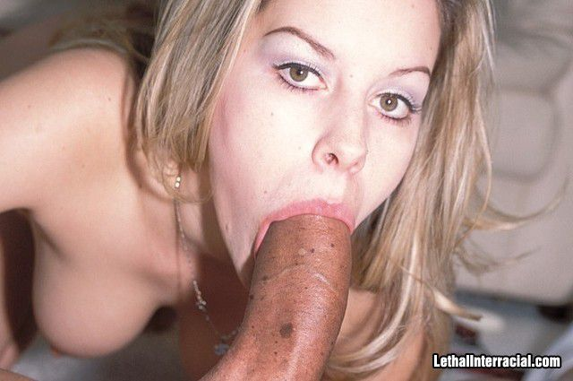 black old pussy fucked