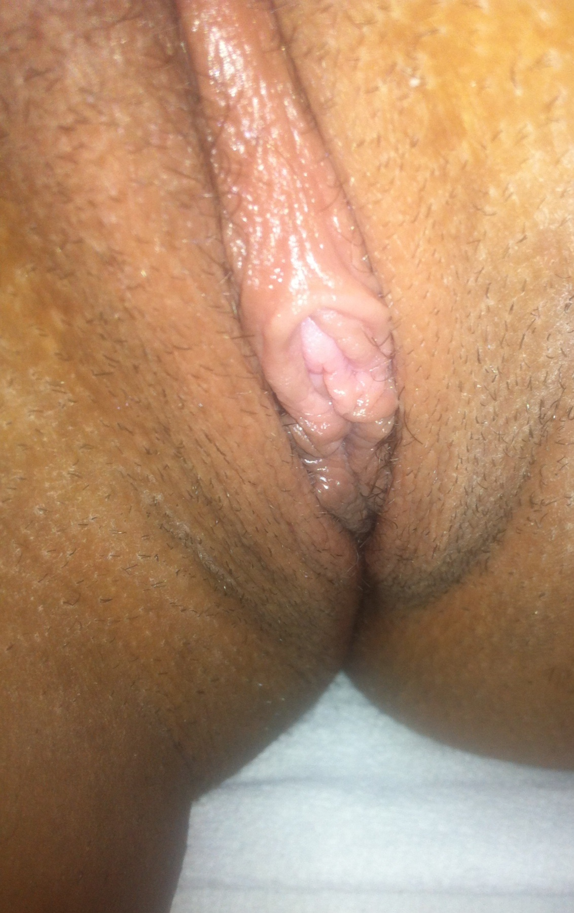 Late Night Wet Pussy - Ghetto Tube-9723