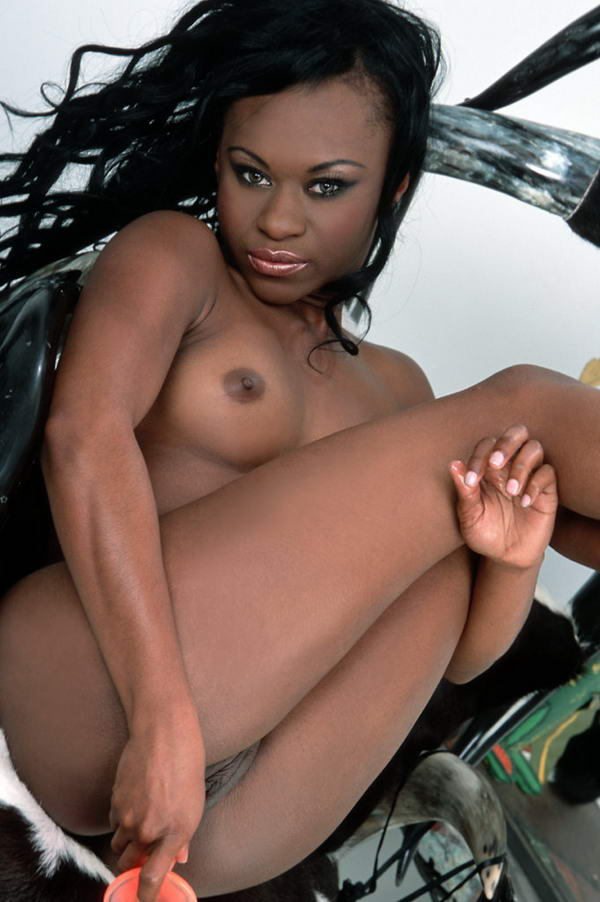 Cute Black Girl Masturbating On Pics - Ghetto Tube-5455