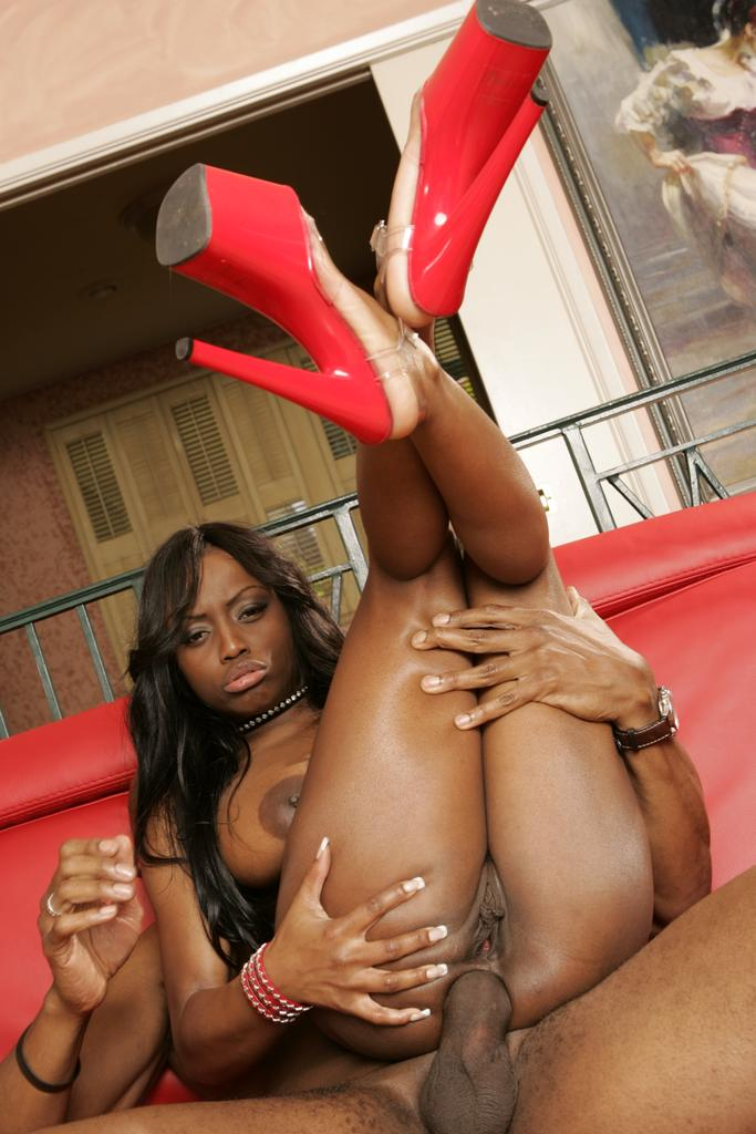 Nasty black transexualls mpegs — img 9