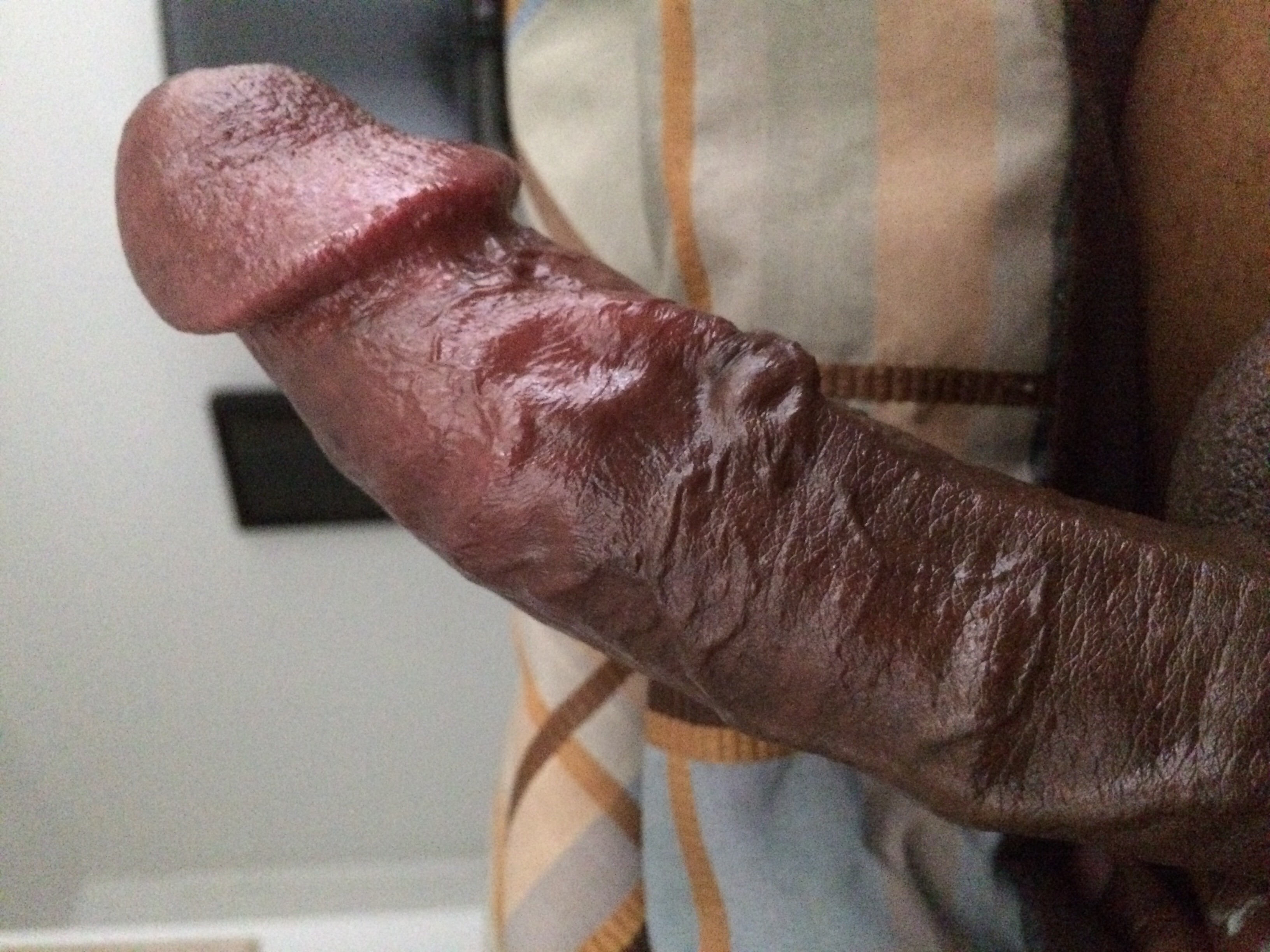 huge-black-dick-thumbs