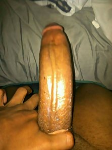 Kik me (__ant.) to see this big cock
