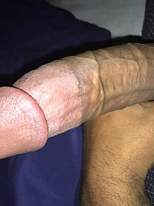 Fat jamaican pussy fuck clips