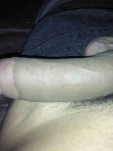 Boy and girl without cloth sex